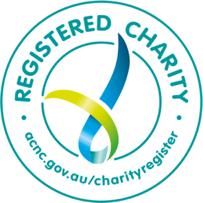 Image for ACNC Registered Charity