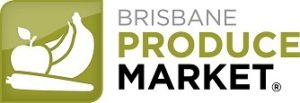 Image for Brisbane Produce market